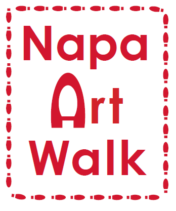 Napa Art Walk