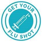 Flu Shot Clinic 2019